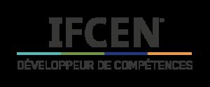 IFCEN - Développeur de compétence
