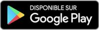 App PFI - IFCEN - Google play