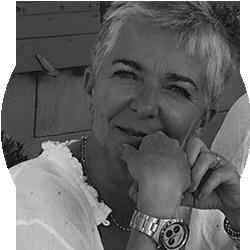 Directrice IFCEN Mme Canou